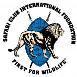 cropped-2sci-foundation-logo.jpg