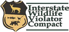 wildlife%20violators_clip_image002
