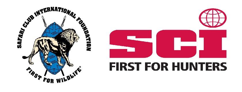 sci_scif logo
