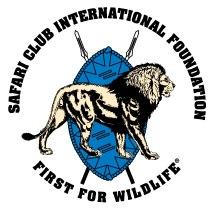 2SCI-foundation-Logo