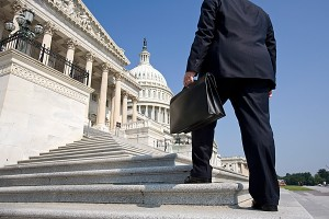 lobbyist-on-capitol-steps-300x200