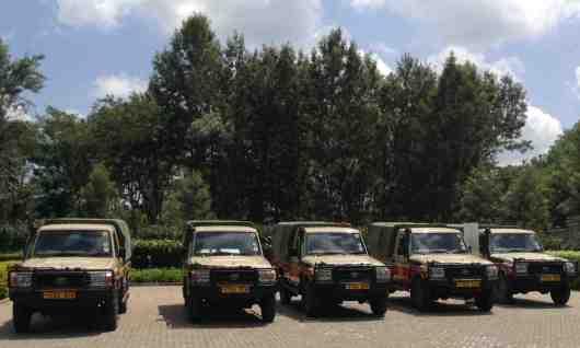 tanzania trucks2