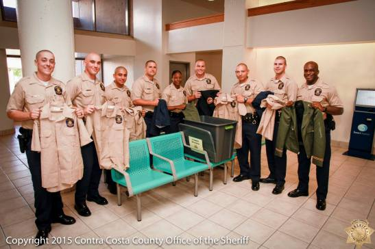 uniforms 1