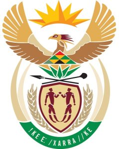 SA-Government-logo