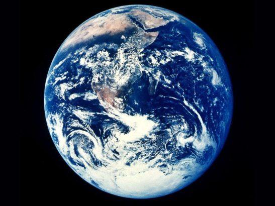 Earth-Wallpaper-planet-earth-9444615-1024-768