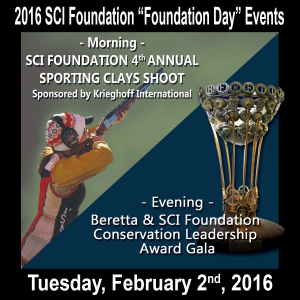 SCI-FoundationDay-Ad