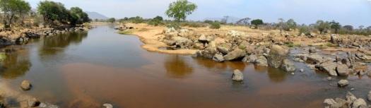 H28 Hippo pool peak wet.jpg