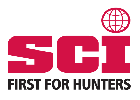 SCI Logo_picture file