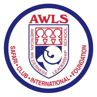AWLS.jpg