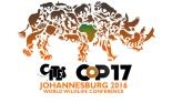 CoP17_Rhino_hp