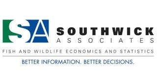 southwick-logo-w-tag-squared