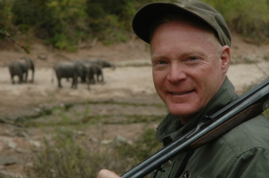 Elephants-Zambezi-Valley-Zambesi-1024x680.jpg