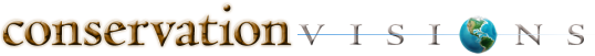 front-logo.png