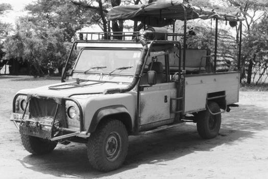 Land Rover at camp.jpg