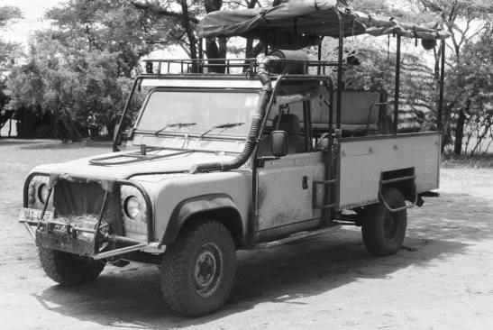 Land Rover at camp.jpg