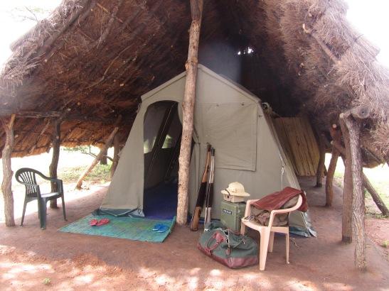 tent at camp 2.JPG