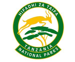 logo_tanapa