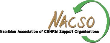 NACSO_Logo_WHT_BG_369
