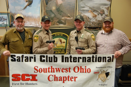 Southwest Ohio Chapter_DSC_0118