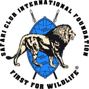SCIF Logo