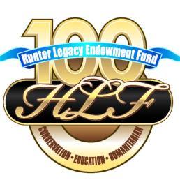 4_MI Pred Prey_HLF Logo 5