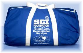 sci-blue-bag
