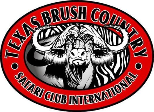 SCI Texas Brush Country Chapters Logo