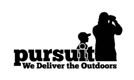 Pursuit-Tag-Line2