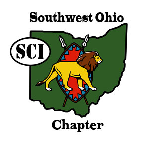 SCI_REVISED-LOGO_2012_SW Ohio Chapter