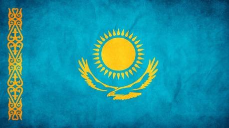 1366-Kazakhstan-Grunge-Flag