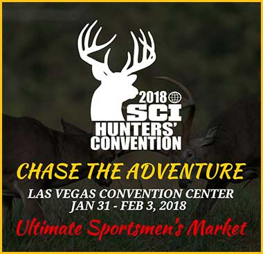 2018_national_convention-3