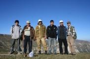 Anti Poaching Unit Photo 2