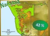 Namibia-protected-areas namibiatourism.com