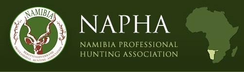 NAPHA Logo