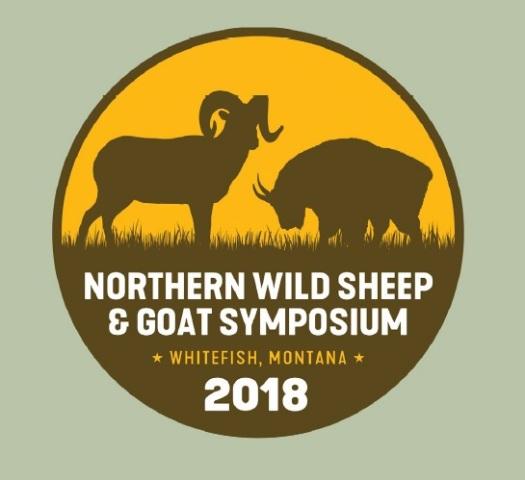 NWSGC 2018 Symposium Logo