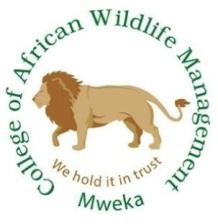 Mweka Logo