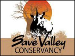 Courtesy of: SaveValleyConservancy.org