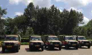 tanzania-trucks2.