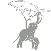 Wildlife Conservation Foundation Tanzania Logo